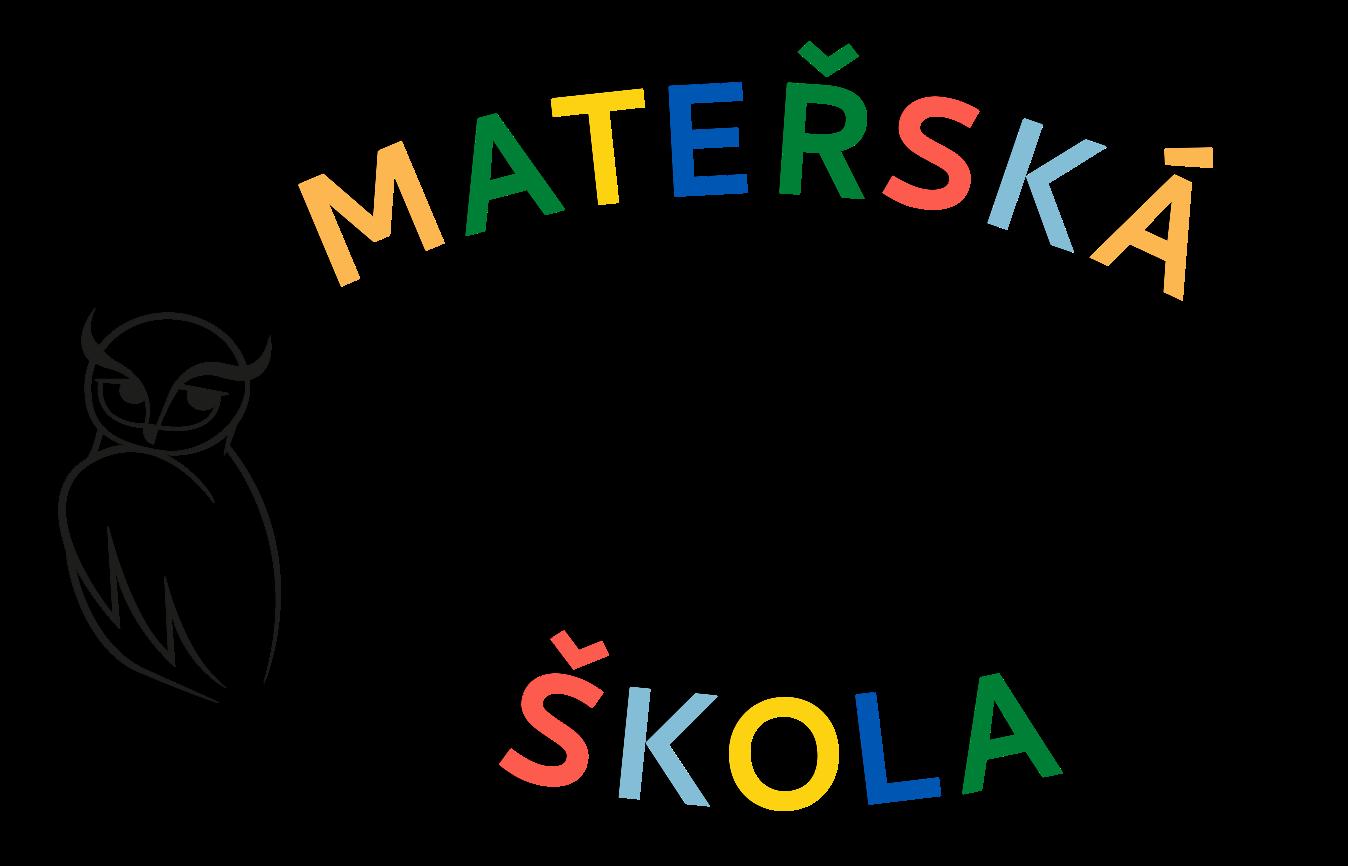 Mateřská škola Výkleky